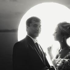 Wedding photographer Artem Agababov (aGArt). Photo of 01.10.2013