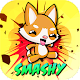 Smashy Cat (game)