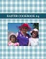 EASTER COOKBOOK #4
