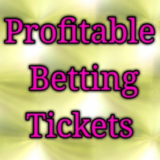 Betting Tickets