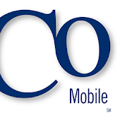 Comerica Mobile Banking® App