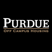 Purdue Off-Campus Housing