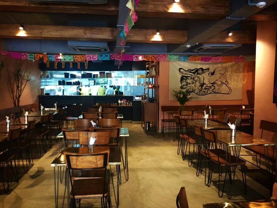 carnatic-cafe-best-vegetarian-restaurants-in-delhncr_image