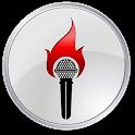Điều Khiển SAPKTV icon