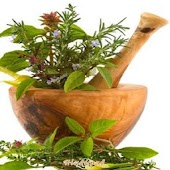 Ayurvedic Herbs Home Remedies