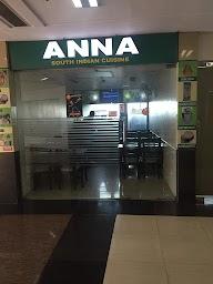 Anna photo 1
