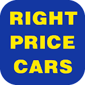 Right Price Cars