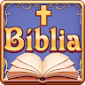 com.wordgames.wordstack.bible.pt