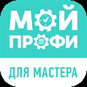 Мой Профи: Календарь, контакты icon