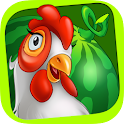 Hobby Farm Show 2 (Full) icon