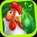 Hobby Farm Show 2 (Full) Icon
