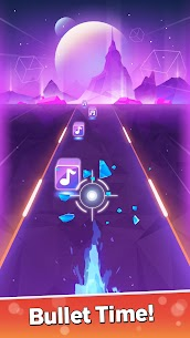 Beat Shot MOD APK [Everything Unlocked] 4