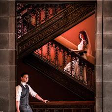 Wedding photographer John Higgins (fosterlight). Photo of 13.12.2014
