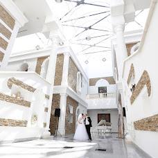 Wedding photographer Artem Bogdanovskiy (vpstudio). Photo of 16.10.2015