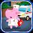 Emergency Hospital:Kids Doctor 1.0.5 Apk