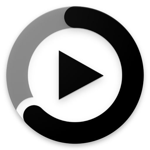 TV SHOW - Watch 500 Global Channel Icon