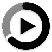 App TV SHOW - Watch 500 Global Channel APK for Windows Phone