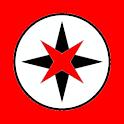 LogBook icon