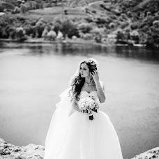Wedding photographer Veronika Zhuravleva (Veronika). Photo of 05.06.2018