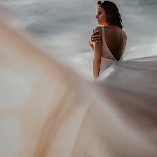 Vestuvių fotografas Maksim Pyanov (maxwed). Nuotrauka 20.08.2019