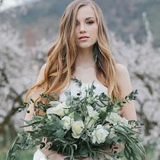 Hochzeitsfotograf Sasha Akopova (terrakopova). Foto vom 03.07.2019