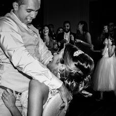 Wedding photographer Diego Velasquez (velasstudio). Photo of 22.06.2018