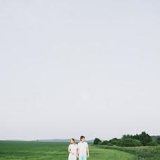 Wedding photographer Yuliya Shaposhnikova (JuSha). Photo of 23.10.2015