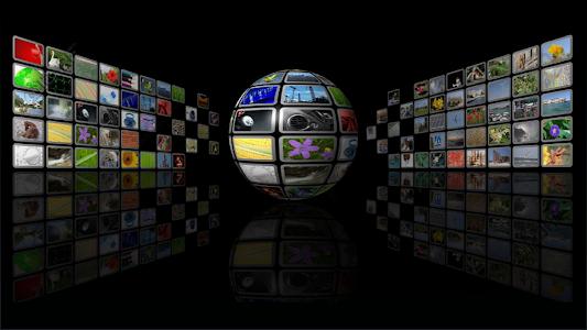 Proton IPTV PRO 1 0 0 + (AdFree) APK for Android