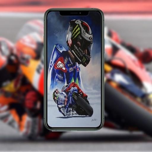 Download Motogp Wallpaper For Fans Free For Android Motogp Wallpaper For Fans Apk Download Steprimo Com
