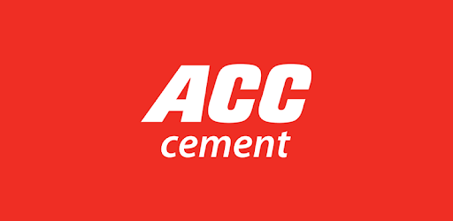 ACC Dealer Connect APK App - Free Download for Android
