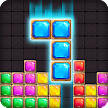Block Puzzle Jewels APK