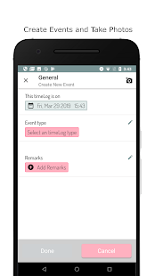 App CU Inspection APK for Windows Phone