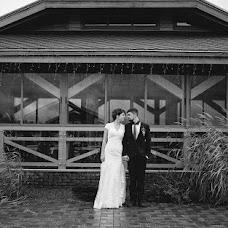 Wedding photographer Artem Baryshev (Ipostatos). Photo of 30.09.2013