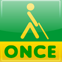 Aplicación JuegosONCE icon