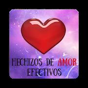 Hechizos de Amor Efectivos