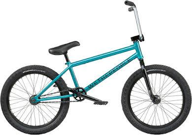 We The People 2021 Crysis BMX Bike alternate image 5