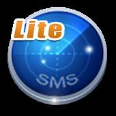 Smarter GPS Tracker - Lite