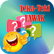 Download Teka-Teki Lawak Pickup Line For PC Windows and Mac