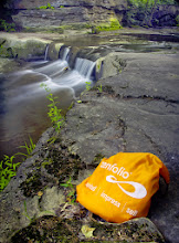 Photo:  © DAVID LIAM KYLE 2013 - ALL RIGHTS RESERVED - www.davidliamkyle.comZenfolio Orange Bag in Olmsted Falls, Ohio