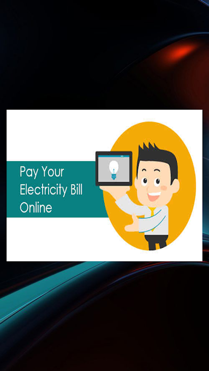 North South Bihar Electricity Bill Check & Pay App – (Android Apps