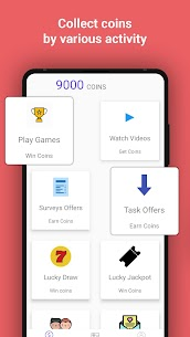 mGamer – Win Free Diamonds Mod Apk 2