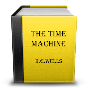 the machine apk