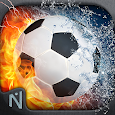 Soccer Showdown 2 icon