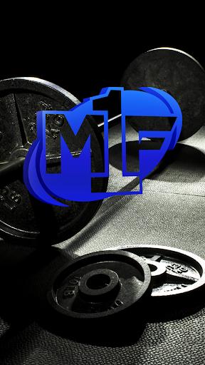 健康必備免費app推薦 M1F線上免付費app下載 3C達人阿輝的APP