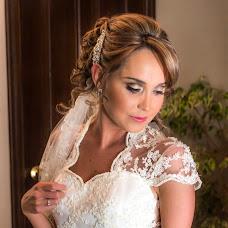 Wedding photographer Marco Cazas (marcocazas). Photo of 09.04.2018