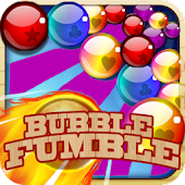 Bubble Fumble