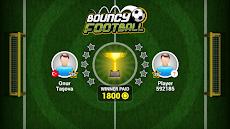Bouncy Footballのおすすめ画像4