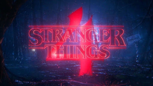 Has the Stranger Things 4 Trailer Left You With More Questions Than Answers?