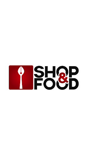 Shop & Food for PC