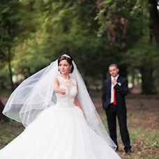 Wedding photographer Aleksandr Ravlyuk (ravlyuk). Photo of 23.09.2015